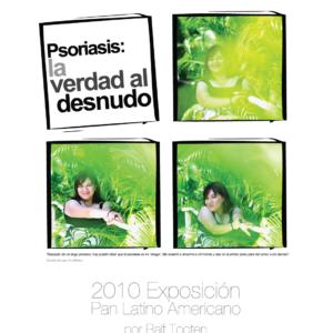 Brochure-Pan-Latino-Americano_01-1