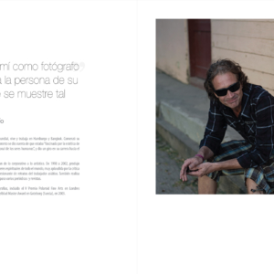 Brochure-Pan-Latino-Americano_03