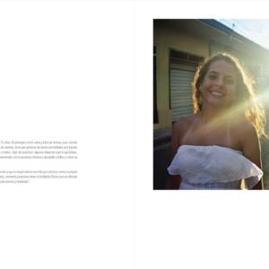 Brochure-Pan-Latino-Americano_04