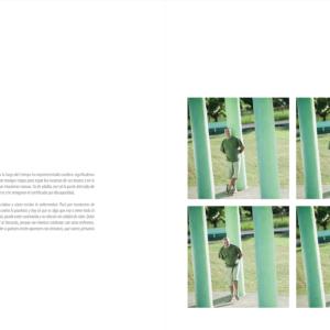 Brochure-Pan-Latino-Americano_05