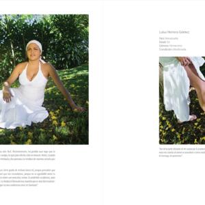 Brochure-Pan-Latino-Americano_06