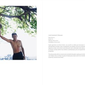Brochure-Pan-Latino-Americano_07