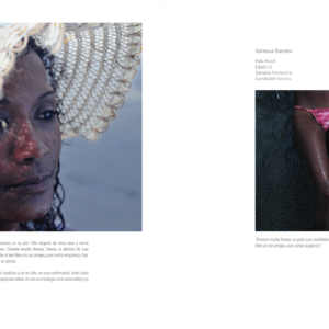 Brochure-Pan-Latino-Americano_09