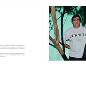 Brochure-Pan-Latino-Americano_11