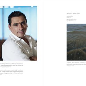 Brochure-Pan-Latino-Americano_13
