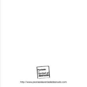 Brochure-Pan-Latino-Americano_16