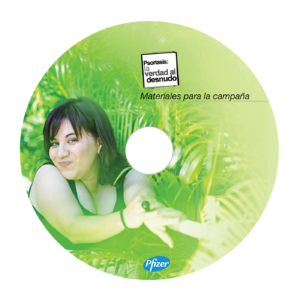 CD-Lable-NT-03.05.2010_for-web